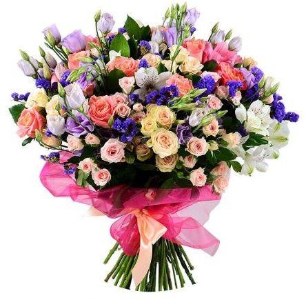 Картинки на рабочий стол красивые розы большие на весь