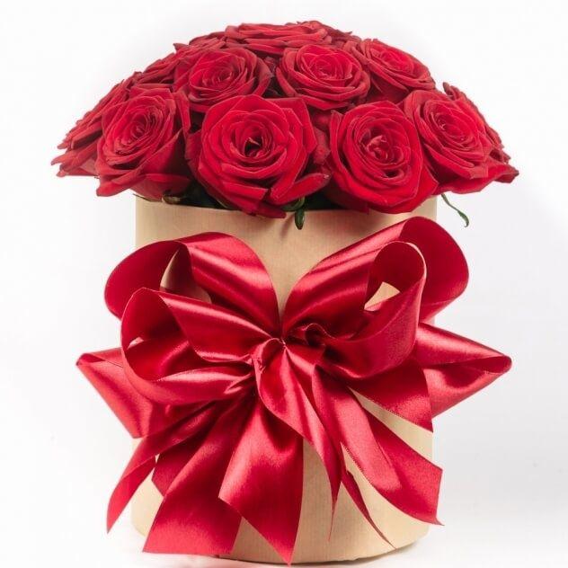 букет цветов роскошный фото