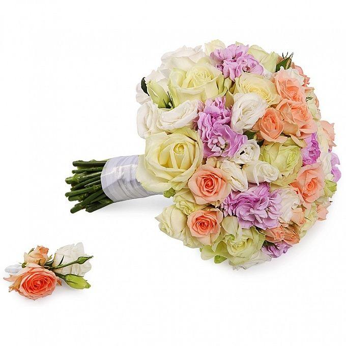 Открытки букеты белых роз фото 218