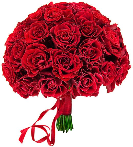 Купить розы по 200 рублей лучший подарок на 45 лет женщине