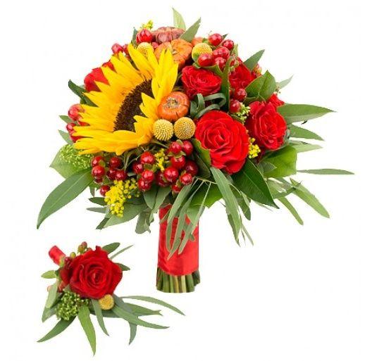 Купить цветы в магазине гринлайн декоративные цветы из ткани для одежды желтые купить